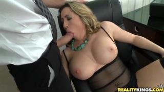Jmac and Kat Krown hardcore sex video