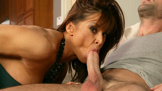 Devon Michaels & Charles Dera in My Wife Shot Friend