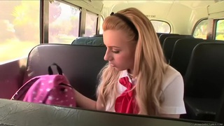 Coco Velvett and Lexi Belle - Incorrigible