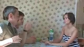 teen fucked boyfriends uncle