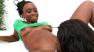 Darksome beauty acquires the longawaited hard sex