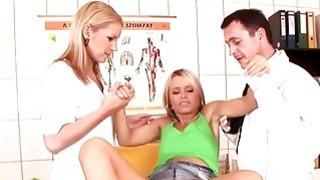 BDSM actions of fetish pleasure