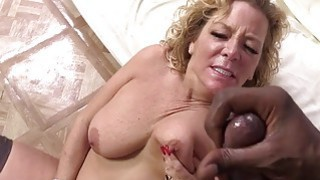Karen Summer HD Sex Movies